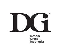 logo DGI rev