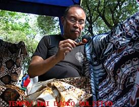 Iwan Tirta