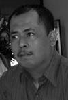 A Noor Arief 1