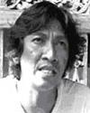 'Ong' Harry Wahyu 1